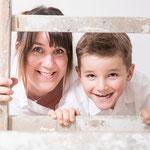 Freising, Familie, Babyfoto, Fotograf, Kinderfotograf, Babyfotograf, Fotostudio, Studiofotografie, Familienfoto