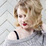 Headshot, Fotostudio, professionelle Fotografin, Portrait, Portraitfotografie, Studioportrait, Freising