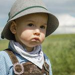 Babyfoto, Kinderfoto, Kindergartenkind, Kidsfotografie, Kinderfotografie, Fotografin, Freising, Outdoor