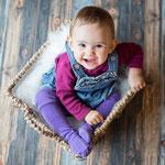 babyfoto, baby-foto-shooting, sitter-session,, meilensteine, meilensteinshooting, erstes-jahr, baby, familienfotograf, fotograf-freising
