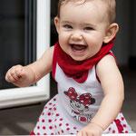 babyfoto, baby-foto-shooting, krabbeln, meilensteine, meilensteinshooting, erstes-jahr, baby, familienfotograf, fotograf-freising