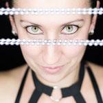 Headshot, Fotostudio, professionelle Fotografin, Portrait, Portraitfotografie, Studioportrait, Freising, Ringlichtportrait