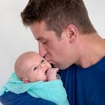 eugeborenen-familien-shooting, familien-shooting, baby-familien-shooting, papa-und-ich, familien-foto-shooting