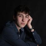 Freising, Fotostudio, professionelle Fotografin, Portrait, Portraitfotografie, Studioportrait, Freising
