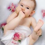 babyfoto, baby-foto-shooting, badewanne, sitter-session, meilensteine, meilensteinshooting, erstes-jahr, baby, familienfotograf, fotograf-freising