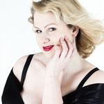 Fotostudio, professionelle Fotografin, Portrait, Portraitfotografie, Studioportrait, Freising