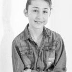 Portrait, Kinderfoto, Kinderportrait, Studiofotografie, Fotostudio, Freising