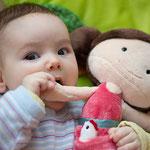 babyfoto, baby-foto-shooting, baby-2-monate, meilensteine, meilensteinshooting, erstes-jahr, baby, familienfotograf, fotograf-freising
