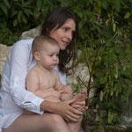 Freising, Familie, Babyfoto, Fotograf, Kinderfotograf, Babyfotograf, Outdoor, Draußen, Familienfoto