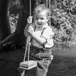 Babyfoto, Kinderfoto, Kindergartenkind, Kidsfotografie, Kinderfotografie, Fotografin, Freising,Outdoor, Schaukel