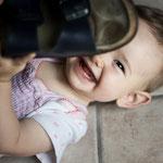 babyfoto, babyfotoshooting, homeshooting, sitter-session, gartenportait, meilensteine, meilensteinshooting, erstes-jahr, baby, familienfotograf, fotograf-freising