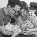 neugeborenen-familien-shooting, familien-shooting, baby-familien-shooting, familien-foto-shooting