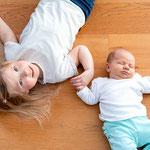eugeborenen-familien-shooting, familien-shooting, baby-familien-shooting, geschwister-shooting, familien-foto-shooting
