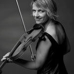 Gudrun Pagel, Violine