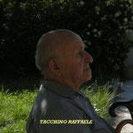 Raffaele Tacchino