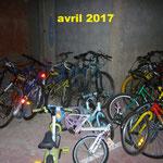 avril 2017 Erfoud