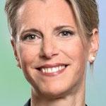 Carole Binder-Meury: Genügend Ressourcen in der Bildung sowie im Gesundheitswesen und Chancengleichheit für alle!