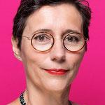 Heidi Mück: Gleiche Rechte, gleicher Lohn, gleiche Medienpräsenz - jetzt!