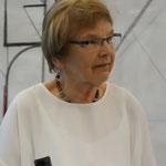 Ursula Nakamura, frauenrechte beider basel