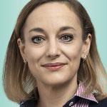 Toya Krummenacher: Soziale Gerechtigkeit, faire Löhne– ohne Diskriminierung! - dafür kämpfe ich als Gewerkschafterin!