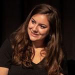 Samira Marti, Nationalrätin BL