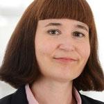 Brigitte Kühne: Gleiche Rechte für Frauen & Männer. Aus Überzeugung setze ich das Engagement meiner Grossmutter fort.