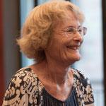 Beatrice Rudolf-Paravicini