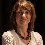 Greta Gysin, Nationalrätin