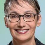 Elisabeth Burgener Brogli: Es braucht dringend politische Korrekturen, damit Frauen gleichberechtigt ihr Leben gestalten können.