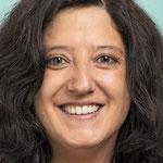 Michela Seggiani: Gleiche Bildungschancen für alle, unabhängig vom Geschlecht, der Herkunft oder dem Portemonnaie!