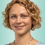 Alexandra Dill: Weil Frauenrechte selbstverständlich Menschenrechte sind.