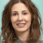 """Nicole Amacher: Soziale und wirtschaftliche Gerechtigkeit für alle und Gleichstellung- dafür setze ich mich ein."""""""