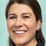 Melanie Nussbaumer: Empathisch, kritisch, konstruktiv – für ein soziales und vielfältiges Basel!