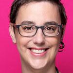 Tonja Zürcher: Schluss mit Sexismus, ungerechten Löhnen, mickrigen Renten und ignorierter unbezahlter Arbeit!