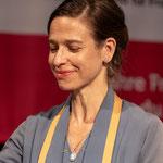 Emilie Gourd GE, Sabine Fehr
