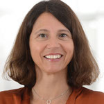 Sandra Bothe-Wenk: Bildung + 100% Gleichstellung sind zentral für die selbstbestimmte Lebensgestaltung und moderne Stadt