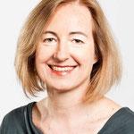 Sibylle Benz Hübner - Soziale Sicherheit und Bildung für alle sind das beste Rezept gegen Ausgrenzung und Unsicherheit!