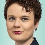 Sarah Wyss: Für eine bezahlbare und qualitativ hochstehende Gesundheitsversorgung im Kanton Basel-Stadt.