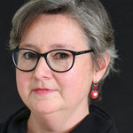 Patrizia Bernasconi: Frauen dürfen nicht Verliererinnen in der Coronakrise werden, deshalb braucht es mehr Frauen im Grossen Rat!