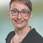 Elisabeth Burgener Brogli   -  In jede Regierung gehören Frauen; auch im Kanton Aargau. Ich setze mich für diese Selbstverständlichkeit ein.