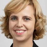 Miriam Locher, Münchenstein: Soziale und wirtschaftliche Chancengerechtigkeit für alle Menschen in unserem Kanton: Dafür setze ich mich ein.