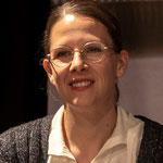 Rut Keiser BS, Monika Varga