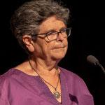 Ruth Dreifuss, ehemalige Bundespräsidentin