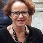 Eva Herzog BS, Regierungsrätin und Kandidatin Ständerat