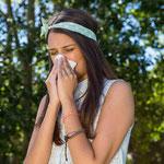 Allergiebehandlung Stuttgart