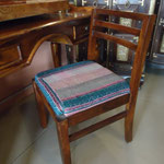 Shesham guduri chair Rs,6,500