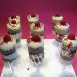 Push Up Cake Pops - Anleitung & Rezept