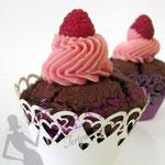 Cup Cake Kurs