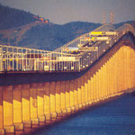 Ponte Pedro Henrique