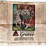 Konfektion Gruber Bozen Meran Brixen